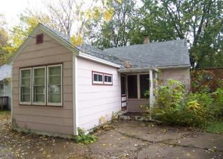 Foreclosure  id: 3421818