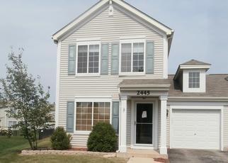 Foreclosure  id: 3421853