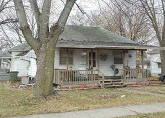 Foreclosure  id: 3421971