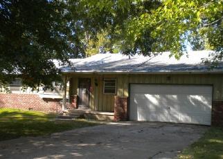 Foreclosure  id: 3422014
