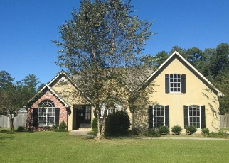 Foreclosure  id: 3422047