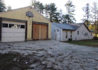 Foreclosure  id: 3422068
