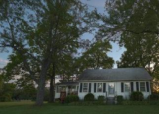 Foreclosure  id: 3422239