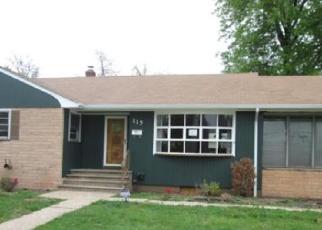 Foreclosure  id: 3423474
