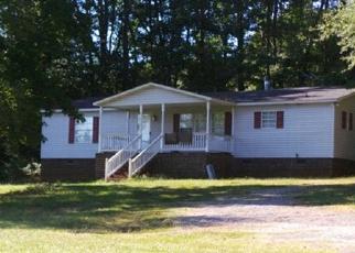 Foreclosure  id: 3423766