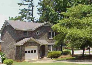 Foreclosure  id: 3423768