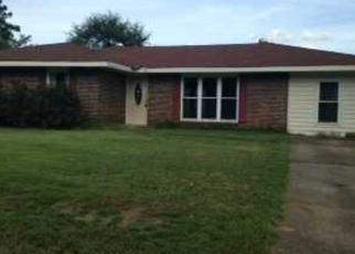 Foreclosure  id: 3423837