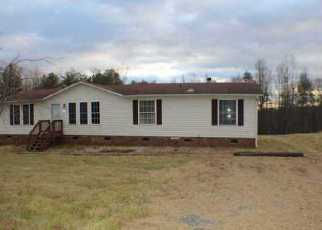 Foreclosure  id: 3423972