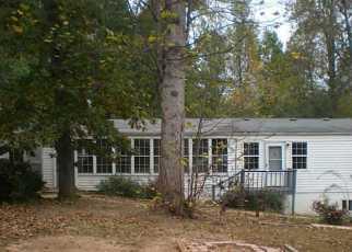 Foreclosure  id: 3424286