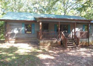 Foreclosure  id: 3424311