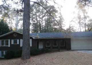 Foreclosure  id: 3424312