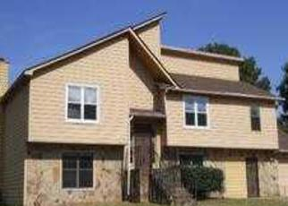 Foreclosure  id: 3424357
