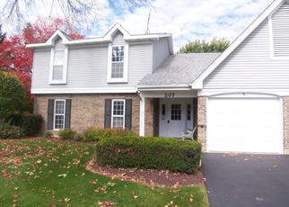 Foreclosure  id: 3424573