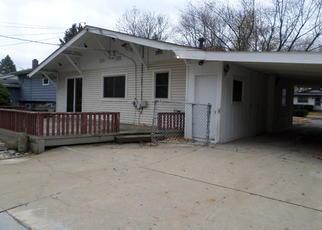 Foreclosure  id: 3424647