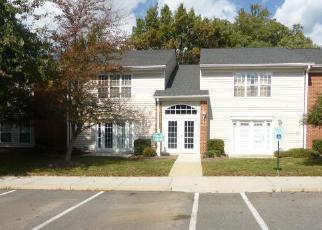 Foreclosure  id: 3424700