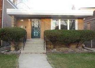 Foreclosure  id: 3424793