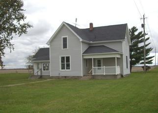 Foreclosure  id: 3424853