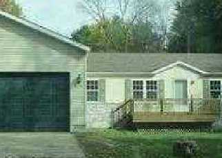 Foreclosure  id: 3425250