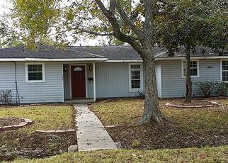 Foreclosure  id: 3425661