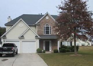 Foreclosure  id: 3425731
