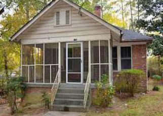 Foreclosure  id: 3425769
