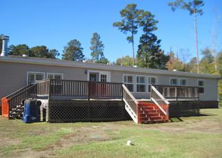 Foreclosure  id: 3426164