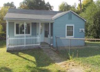 Foreclosure  id: 3426165