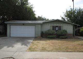 Foreclosure  id: 3426245