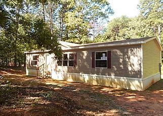 Foreclosure  id: 3426530