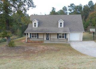 Foreclosure  id: 3426552