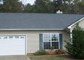 Foreclosure  id: 3426563