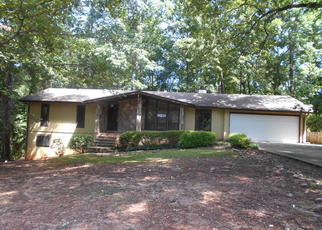 Foreclosure  id: 3426576