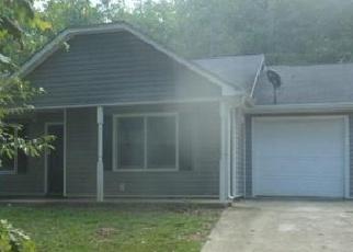 Foreclosure  id: 3426680