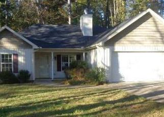 Foreclosure  id: 3426686