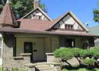 Foreclosure  id: 3426946