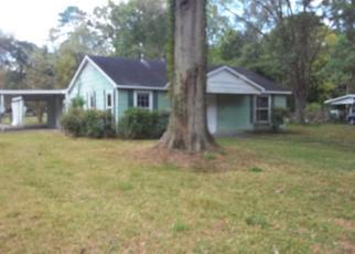 Foreclosure  id: 3427143
