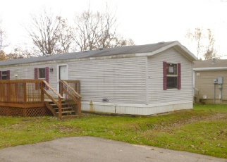 Foreclosure  id: 3427195