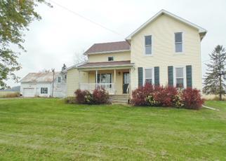 Foreclosure  id: 3427298