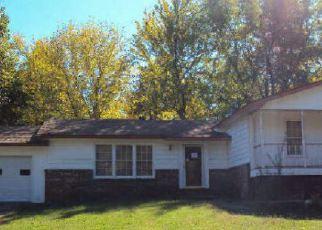 Foreclosure  id: 3427446