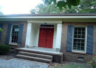 Foreclosure  id: 3428075