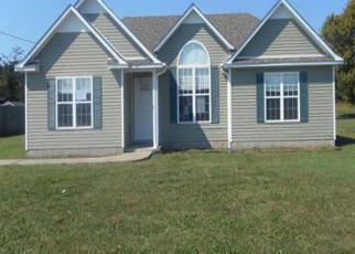 Foreclosure  id: 3428166
