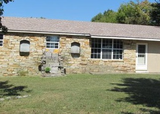 Foreclosure  id: 3428181