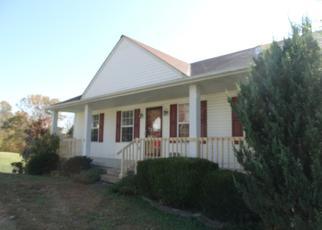 Foreclosure  id: 3428184