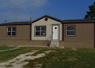 Foreclosure  id: 3428277