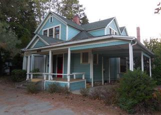 Foreclosure  id: 3428747