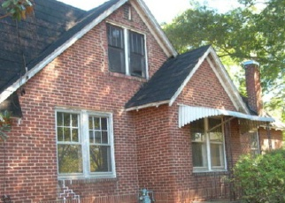 Foreclosure  id: 3428946