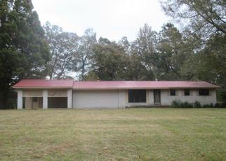Foreclosure  id: 3429172