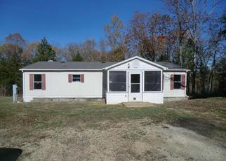 Foreclosure  id: 3429263