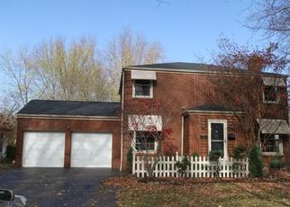 Foreclosure  id: 3429331