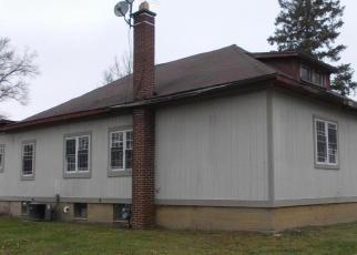 Foreclosure  id: 3429453
